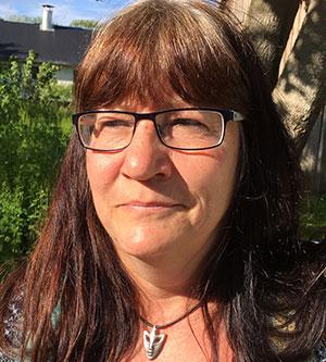 Anne Uebel